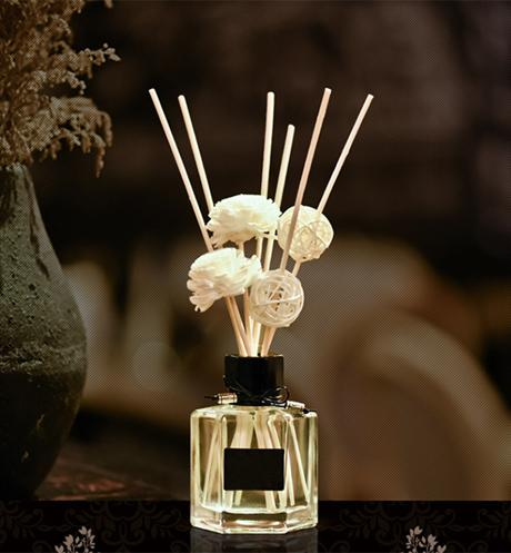FOR AROMA DIFFUSER